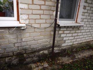 Жители Луганщины страдают от землетрясений мощностью 4-6 баллов (фото)