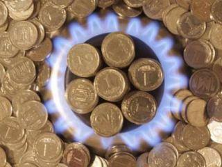 Оформление субсидий: что нужно знать луганчанам?