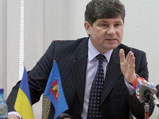 Мэр Луганска рассказал о компромиссе в «рыночной войне»