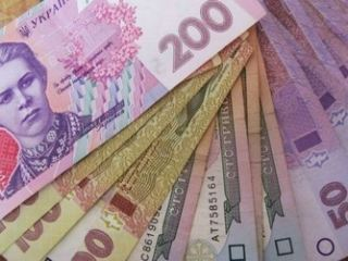 «Виртуальные» стройматериалы обошлись бюджету в 1,6 млн грн.