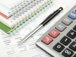 Переплаты по единому социальному взносу «автоматом» перейдут на счета Миндоходов