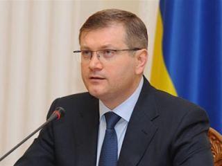 В Украине отапливается 100% учреждений социальной сферы. – Александр Вилкул