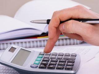 Плательщики единого взноса могут подавать отчеты как в бумажном, так и в электронном виде