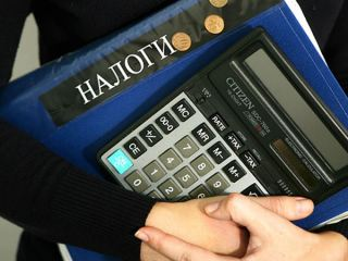 В Луганской области разоблачили налоговых мошенников