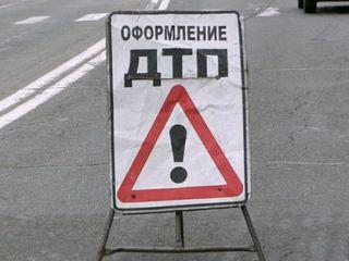 Очередное «мажорское» ДТП в Луганске: мужчина погиб за неделю до свадьбы