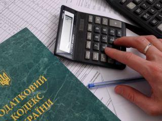 Миндоходов приглашает граждан посетить налоговые инспекции для сверки объектов жилой недвижимости