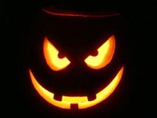 Празднование Хеллоуина отнимает жизнь?