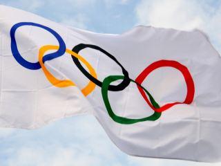 Украина официально решила подать заявку на проведение зимней Олимпиады 2022 года