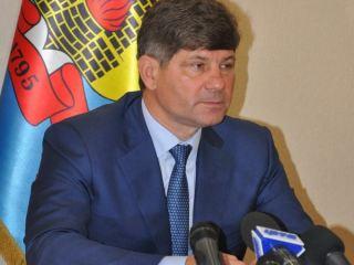 Мэр Луганска рассказал, что будет с торговыми рядами по улице Демехина