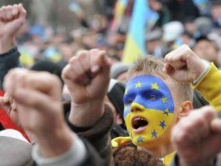 Участникам Евромайдана грозит заражение туберкулезом. – Павел Малыш