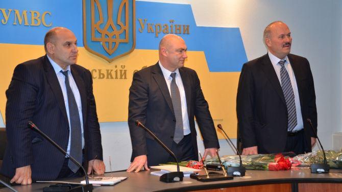 Правоохранители выясняют, как Корсунский попал на подконтрольную Украине территорию, - спикер СБУ - Цензор.НЕТ 3195
