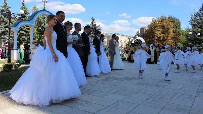 Всё для свадьбы в луганске