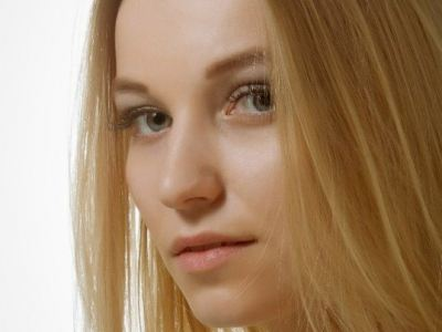 В Луганске выбрали самых красивых девушек В Луганске выбрали самых